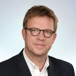 Ralph Reemtsma - Schulleitung der SABEL Realschulen Nürnberg