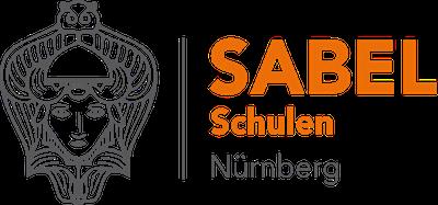 SABEL Schulen Nürnberg Logo