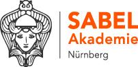 SABEL Akademie Nürnberg Logo